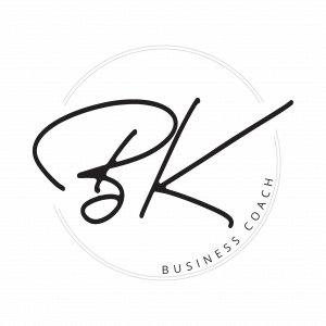 2020 Betty Kempa Logomark_Primary