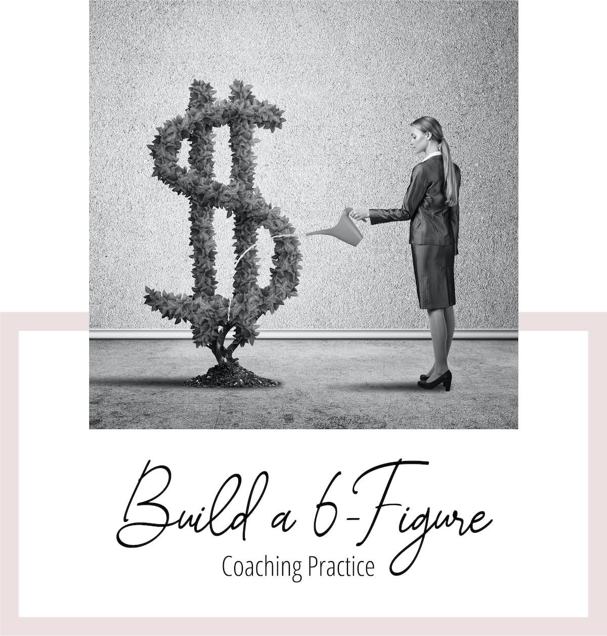 Build a 6-Figure Coaching Practice sq-03-03