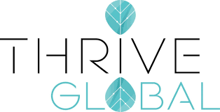 https://bettykempa.com/wp-content/uploads/2021/02/thrive-global.png