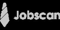 Jobscan