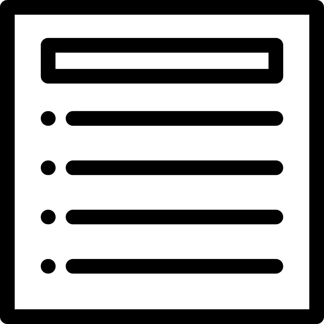 Create a Killer Package Icon